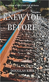 Knew You Before (Book 6)